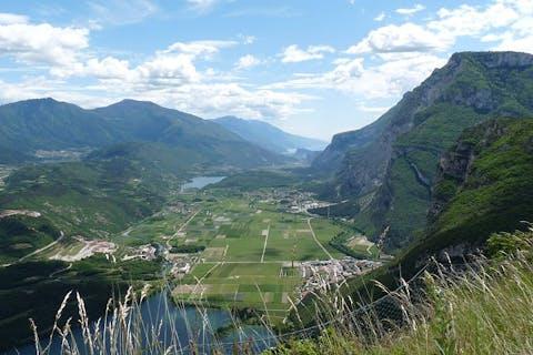 1589015904443371 valle dei laghi 596862  480