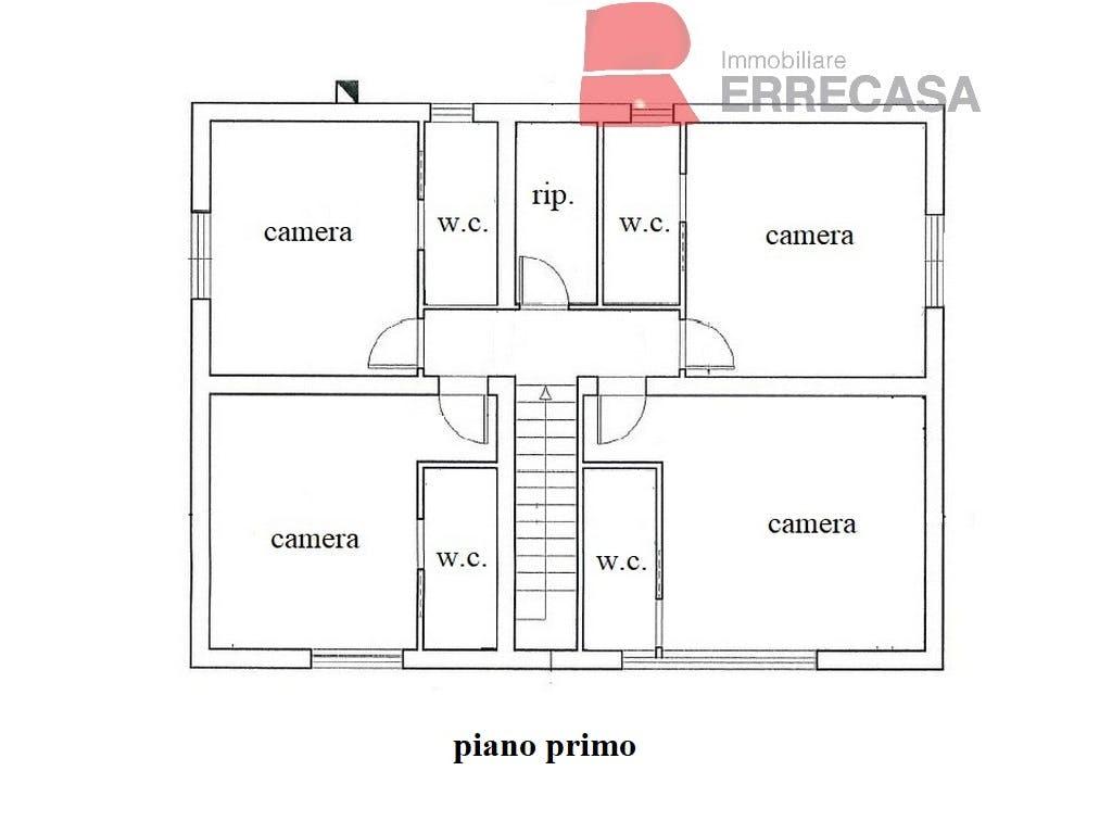 1593067470264909 piano primo
