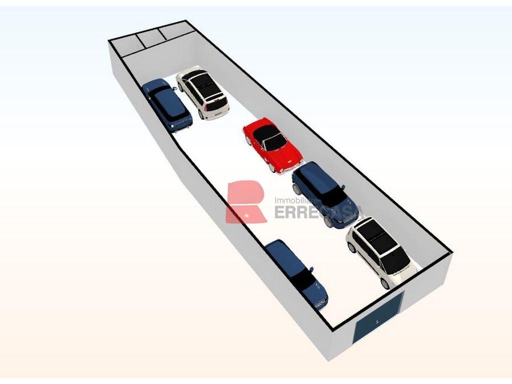 1612890315010875 garage 2