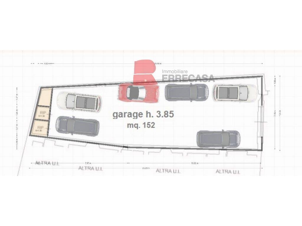 1612890315033757 garage