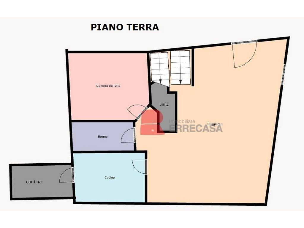 1616409611099474 piano terra 11